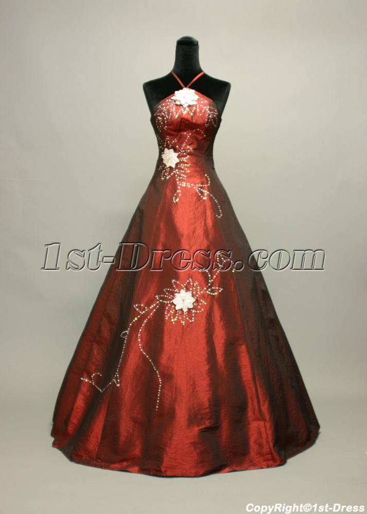 images/201303/big/Burgundy-Special-Quinceanera-Dresses-2012-img_7129-520-b-1-1362135616.jpg
