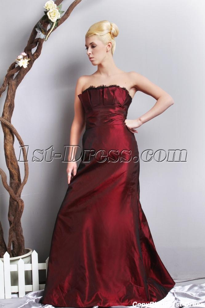images/201303/big/Burgundy-Strapless-Elegant-Plus-Size-Prom-Dress-SOV111018-828-b-1-1364025097.jpg