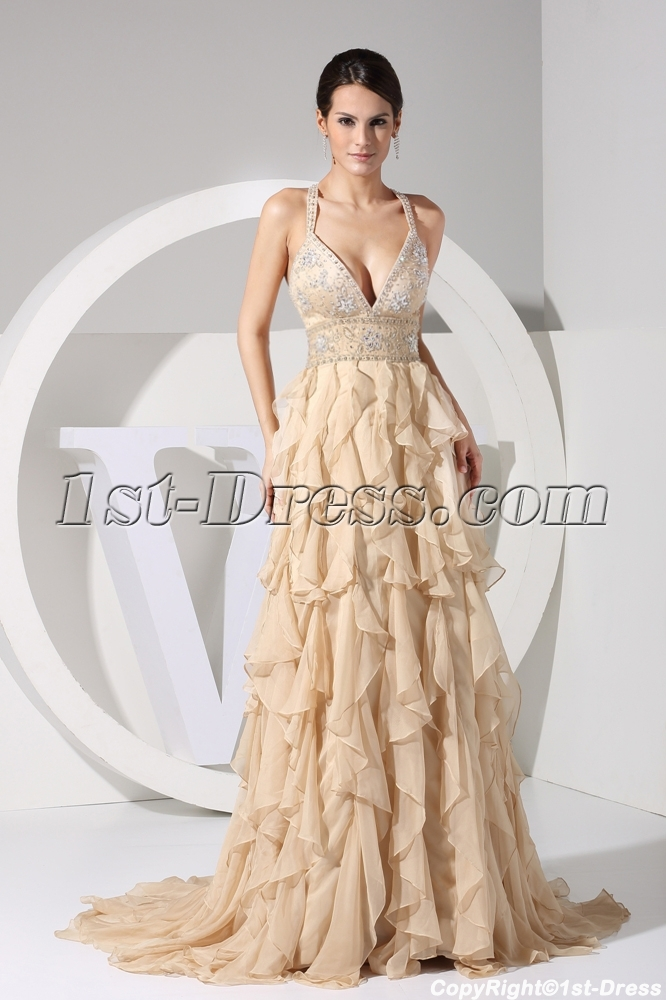 http://www.1st-dress.com/images/201303/source/Champagne-Luxurious-Criss-cross-Celebrity-Party-Dress-WD1-061-737-b-1-1363373746.jpg