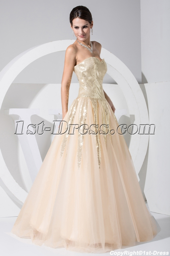 images/201303/big/Champagne-with-Gold-Sequins-15-Quinceanera-Dress-WD1-020-696-b-1-1363247388.jpg