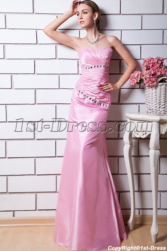images/201303/big/Charming-Pink-Evening-Dresses-Petite-Long-img_0581-610-b-1-1362566839.jpg