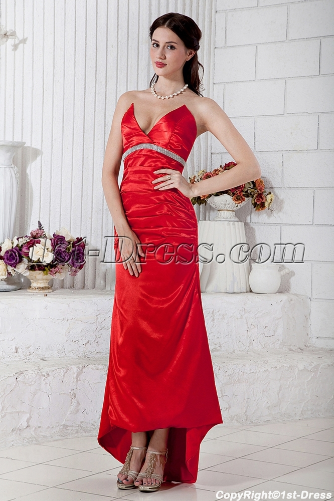 images/201303/big/Cheap-Beautiful-Red-Strapless-High-low-Hem-Cocktail-Dress-IMG_6846-741-b-1-1363604989.jpg