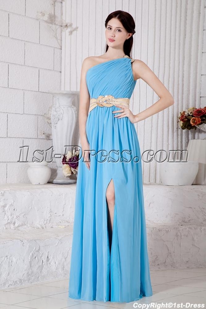 images/201303/big/Chiffon-Spring-Long-Blue-Front-Split-2013-Evening-Dress-IMG_7315-773-b-1-1363783455.jpg
