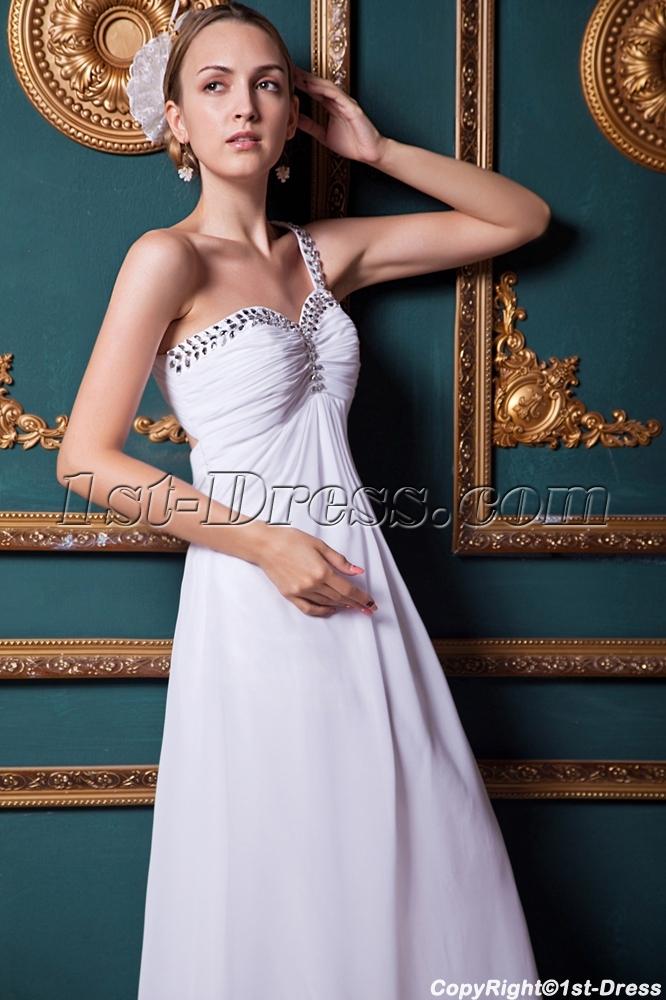 images/201303/big/Chiffon-White-2013-Empire-Backless-Beach-Prom-Dress-IMG_1461-662-b-1-1363088697.jpg