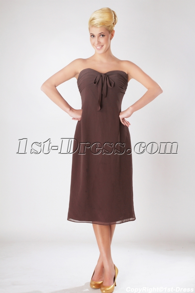 images/201303/big/Chocolate-Chiffon-Knee-Length-Empire-Plus-Size-Bridesmaid-Dresses-SOV112007-815-b-1-1363972159.jpg