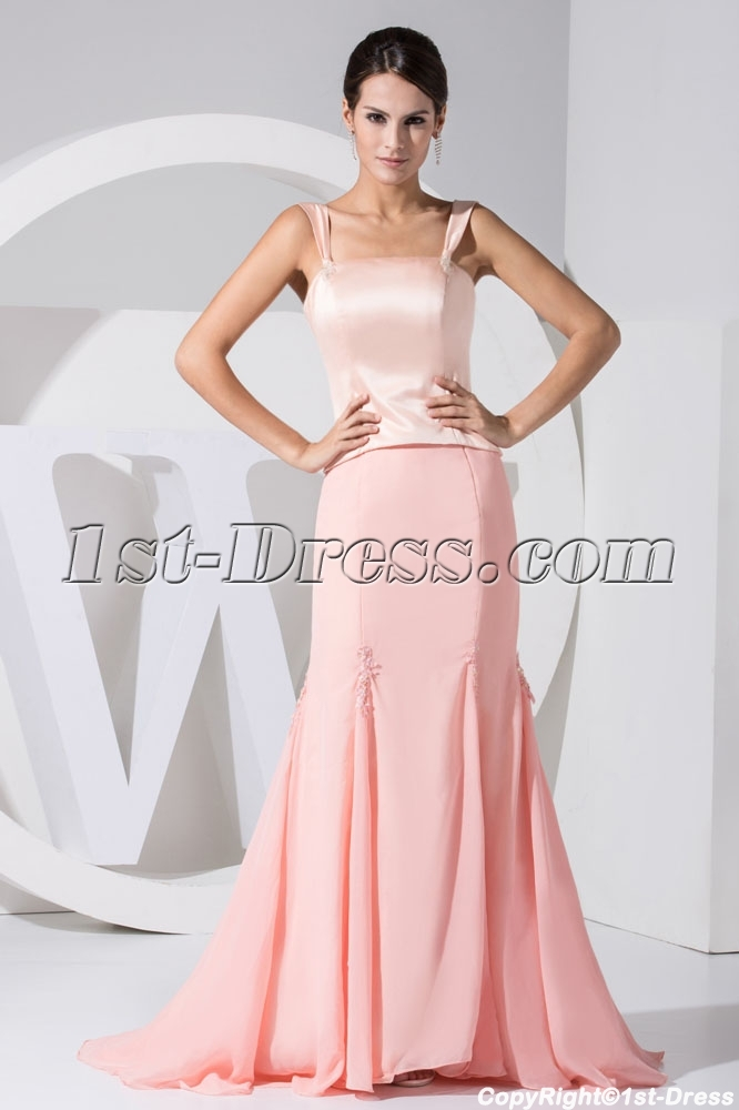 images/201303/big/Coral-2-Pieces-Graduation-Dress-with-Train-WD1-033-709-b-1-1363278418.jpg