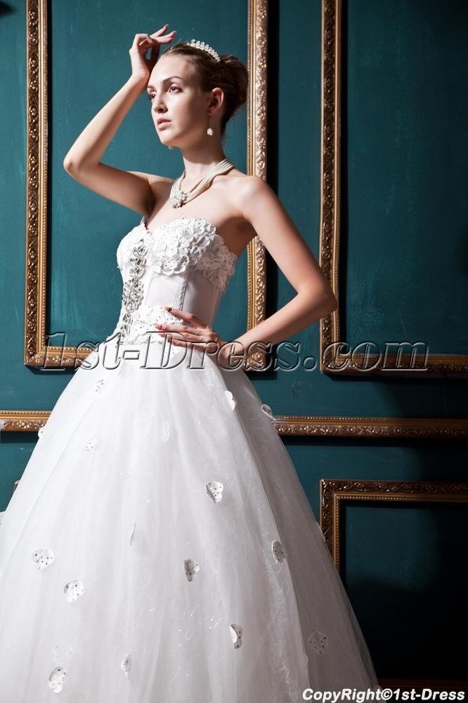 images/201303/big/Corset-Honorable-2013-Wedding-Dress-IMG_0348-575-b-1-1362403358.jpg