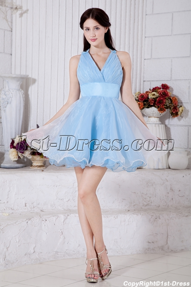 images/201303/big/Criss-cross-Back-Puffy-Sweet-16-Dress-Sky-Blue-IMG_7372-777-b-1-1363797206.jpg