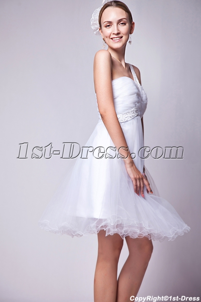 images/201303/big/Cute-One-Shoulder-White-Short-Quinceanera-Dress-IMG_1265-650-b-1-1363019072.jpg