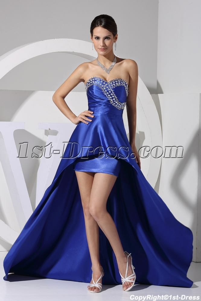 images/201303/big/Cute-Royal-High-low-Prom-Dress-with-Train-WD1-058-734-b-1-1363371133.jpg