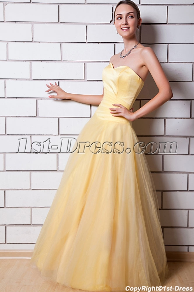 images/201303/big/Daffodil-Cheap-Quinceanera-Gown-IMG_0776-624-b-1-1362985477.jpg