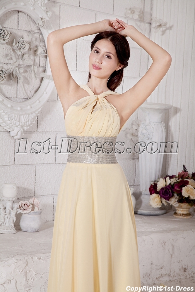images/201303/big/Daffodil-Low-Back-2013-Prom-Dress-with-Keyhole-IMG_7587-792-b-1-1363870742.jpg