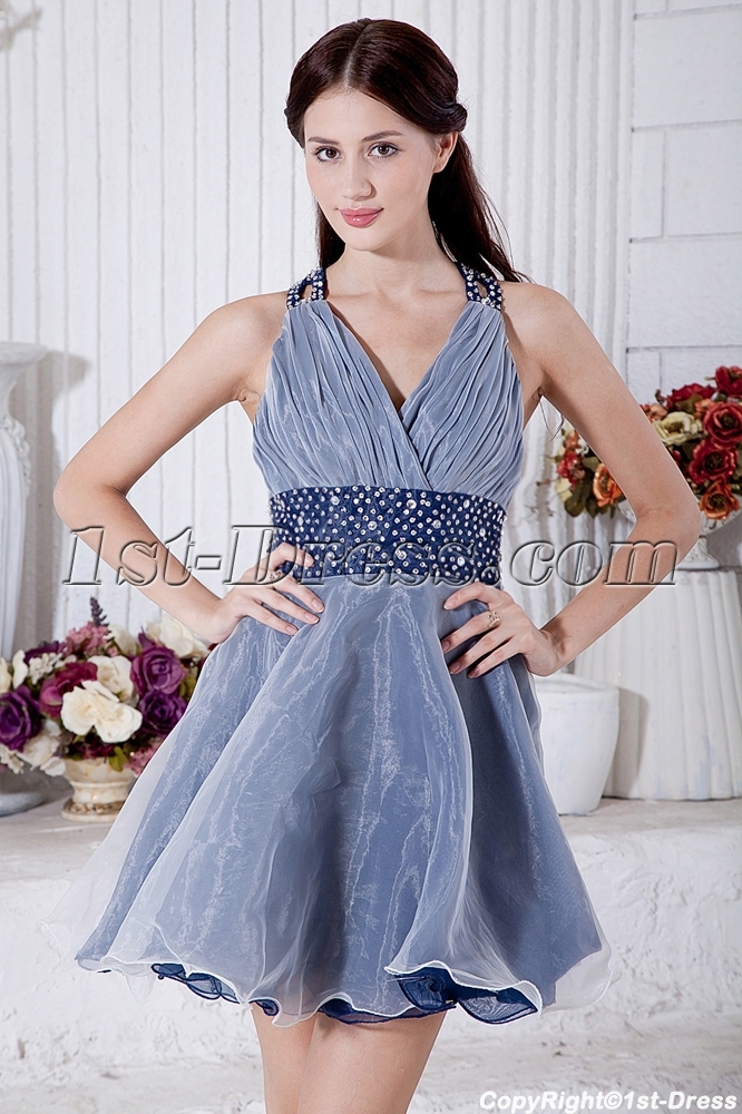 images/201303/big/Dark-Navy-and-Ivory-Mini-Length-Criss-Cross-Back-Sweet-16-Dress-IMG_7213-766-b-1-1363777211.jpg