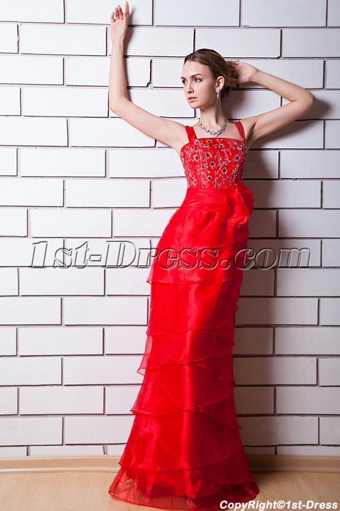 images/201303/big/Decent-Straps-Vintage-Formal-Evening-Dress-IMG_0613-612-b-1-1362567863.jpg