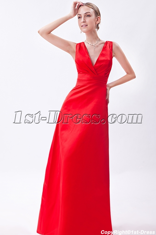images/201303/big/Deep-V-Classical-Beach-Bridesmaid-Prom-Dress-IMG_1160-644-b-1-1363005369.jpg