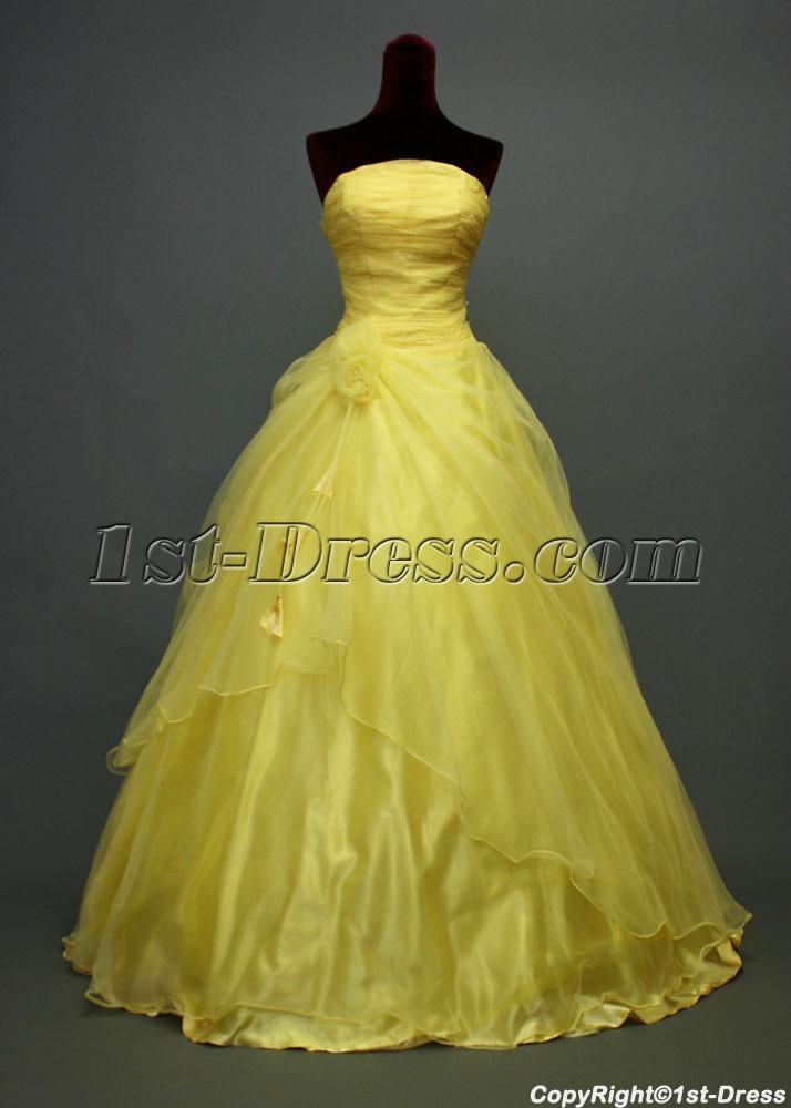 images/201303/big/Discount-Floor-Length-Yellow-Quinceanera-Dresses-img_7021-510-b-1-1362131448.jpg