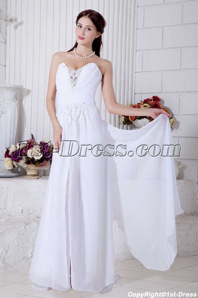 images/201303/big/Discount-White-Split-Front-Sweetheart-Beach-Brida-Gown-IMG_7018-753-b-1-1363711176.jpg