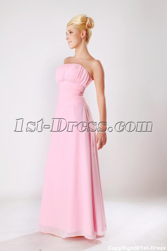 images/201303/big/Elegant-Chiffon-Floor-Length-2013-Prom-Dress-in-Pink-SOV112010-818-b-1-1363973225.jpg