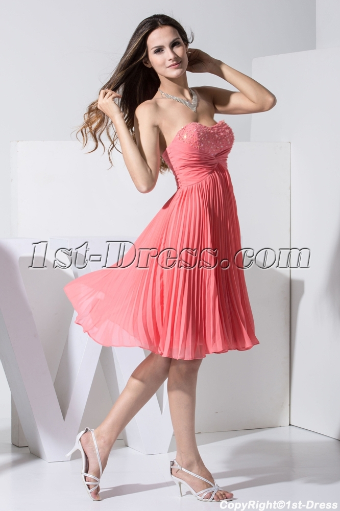 images/201303/big/Elegant-Sweetheart-Watermelon-Pregnancy-Prom-Dresses-WD1-011-687-b-1-1363173267.jpg