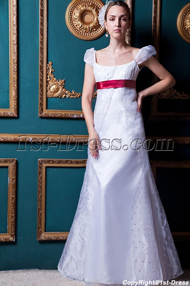 http://www.1st-dress.com/images/201303/source/Empire-Modest-Bridal-Gown-with-Cap-Sleeves-IMG_1650-676-b-1-1363110835.jpg