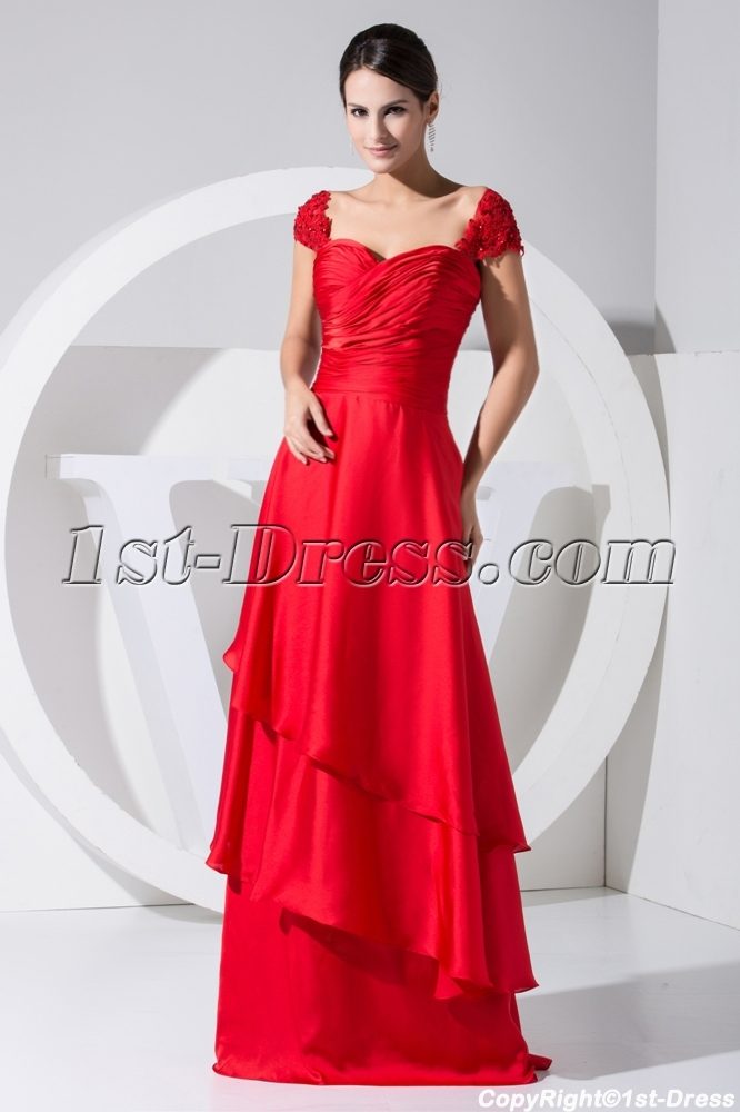 images/201303/big/Exquisite-Long-Red-Mother-of-Bride-Dress-with-Cap-Sleeves-WD1-030-706-b-1-1363263120.jpg