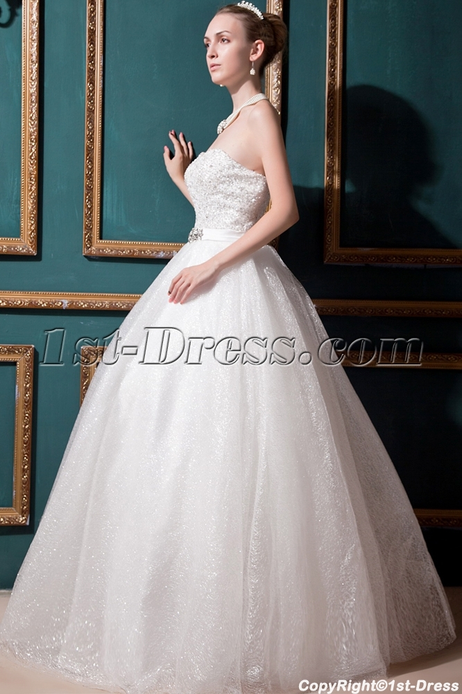 images/201303/big/Exquisite-Princess-Bridal-Gown-Ball-Dress-IMG_0258-572-b-1-1362400611.jpg