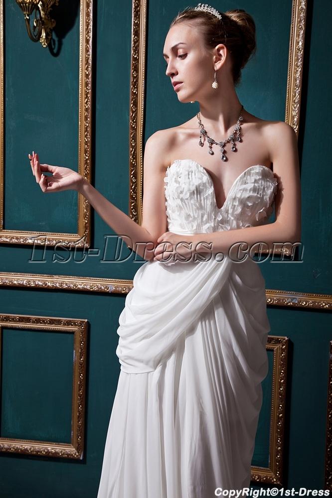 images/201303/big/Fashion-Wedding-Dress-Beautiful-IMG_0537-585-b-1-1362470705.jpg