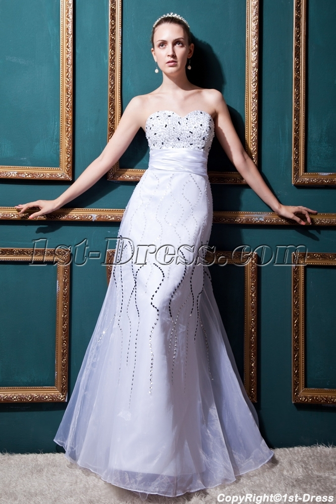 images/201303/big/Floor-Length-Elegant-2013-Bridal-Gown-IMG_0406-578-b-1-1362406804.jpg