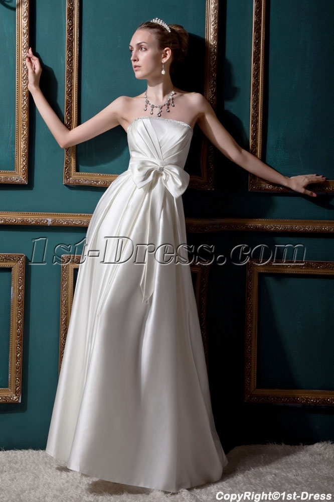 images/201303/big/Floor-Length-Empire-Affordable-Wedding-Dress-IMG_0471-582-b-1-1362469014.jpg