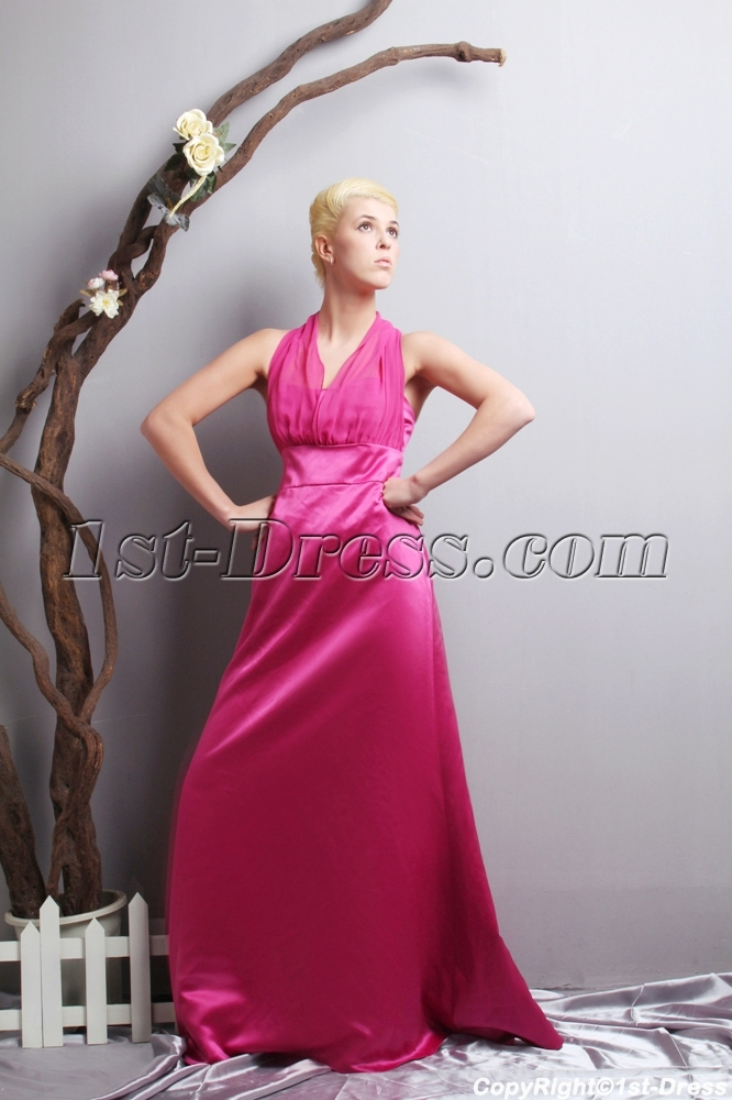 images/201303/big/Fuchsia-Halter-Plus-Size-Prom-Dress-with-Sash-SOV111021-831-b-1-1364026788.jpg