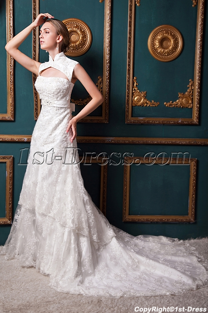 images/201303/big/Generous-Detachable-High-Neckline-Jacket-Luxurious-Lace-Wedding-Dress-IMG_1358-656-b-1-1363073240.jpg