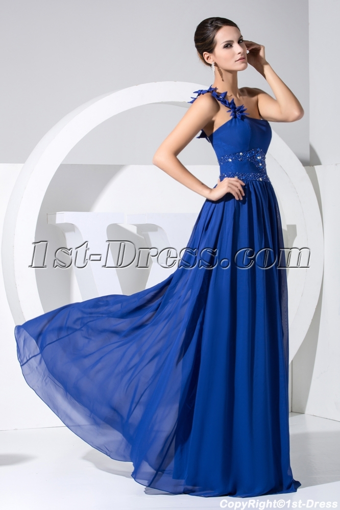 images/201303/big/Gentle-Royal-Blue-One-Shoulder-Military-Evening-Dress-WD1-025-701-b-1-1363258109.jpg