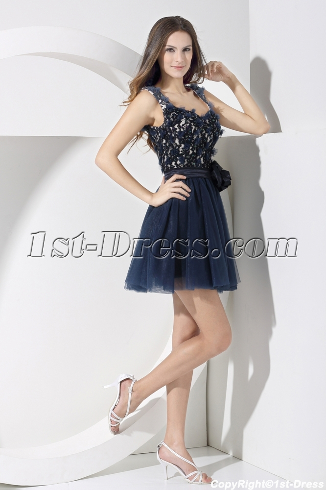 images/201303/big/Glamorous-Navy-Mini-Sweet-16-Dress-with-Flowers-WD1-055-731-b-1-1363871494.jpg