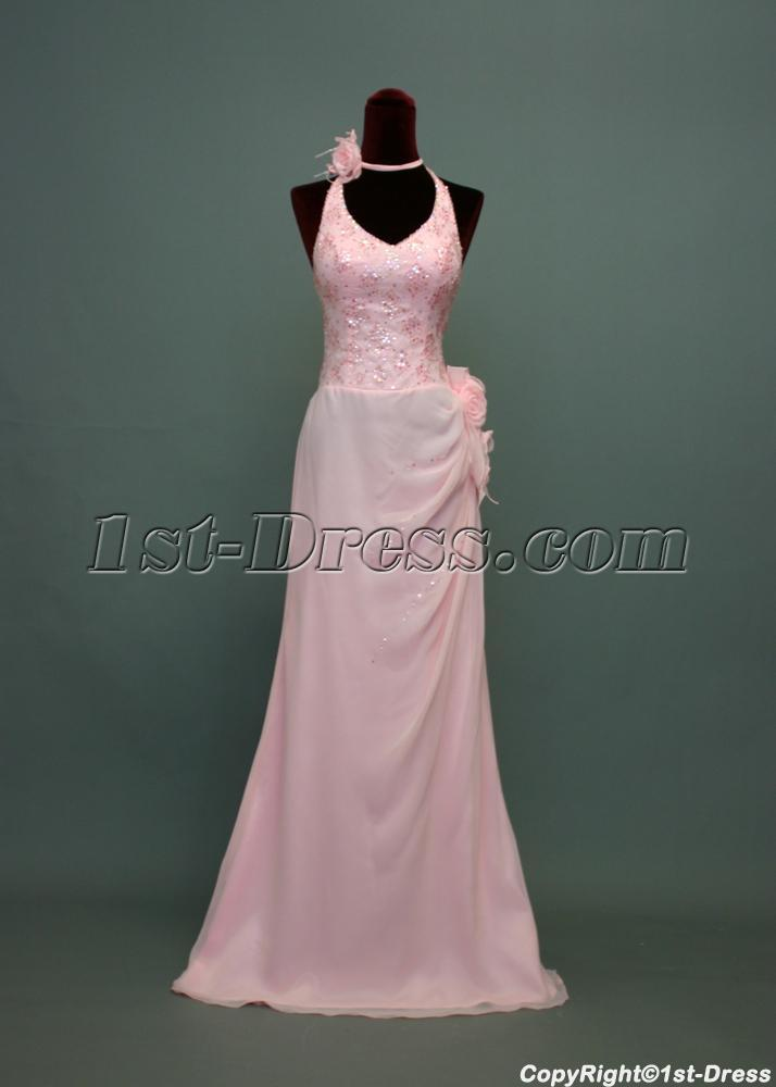 images/201303/big/Glamorous-Pink-Pretty-Prom-Dress-Open-Back-img_7315-541-b-1-1362162606.jpg
