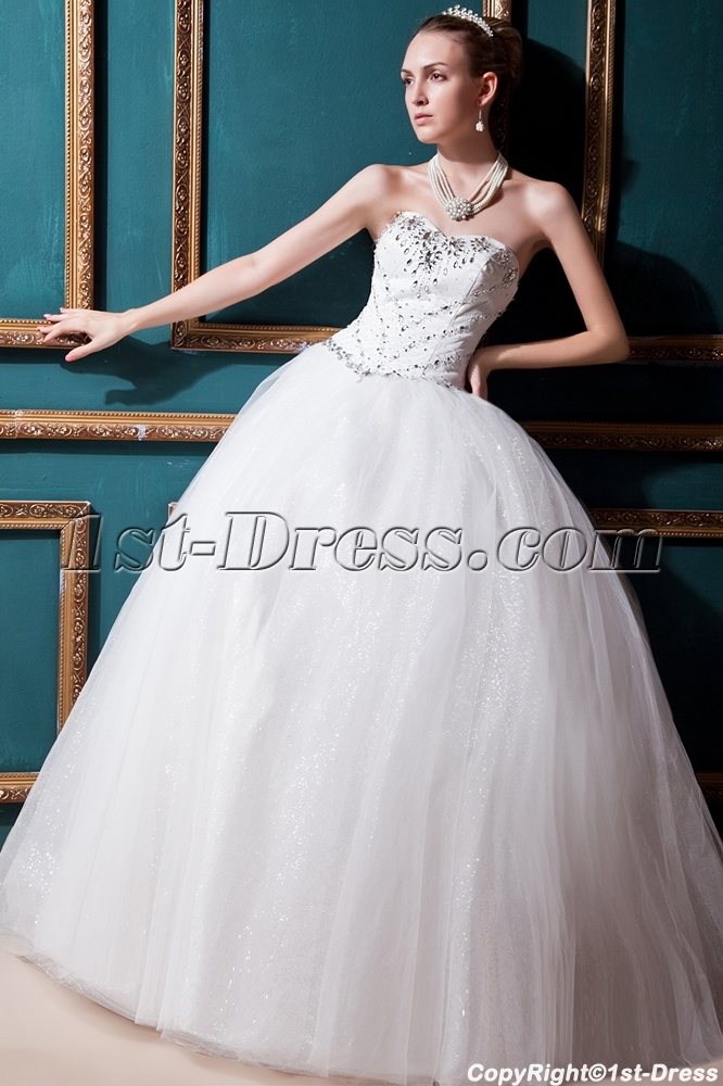 images/201303/big/Gorgeous-2013-Beautiful-Bridal-Gown-IMG_0302-573-b-1-1362401828.jpg