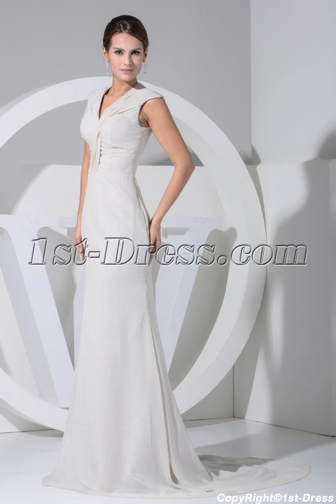 images/201303/big/Gray-Mother-of-Bride-Dresses-Atlanta-with-Train-WD1-041-717-b-1-1363343086.jpg