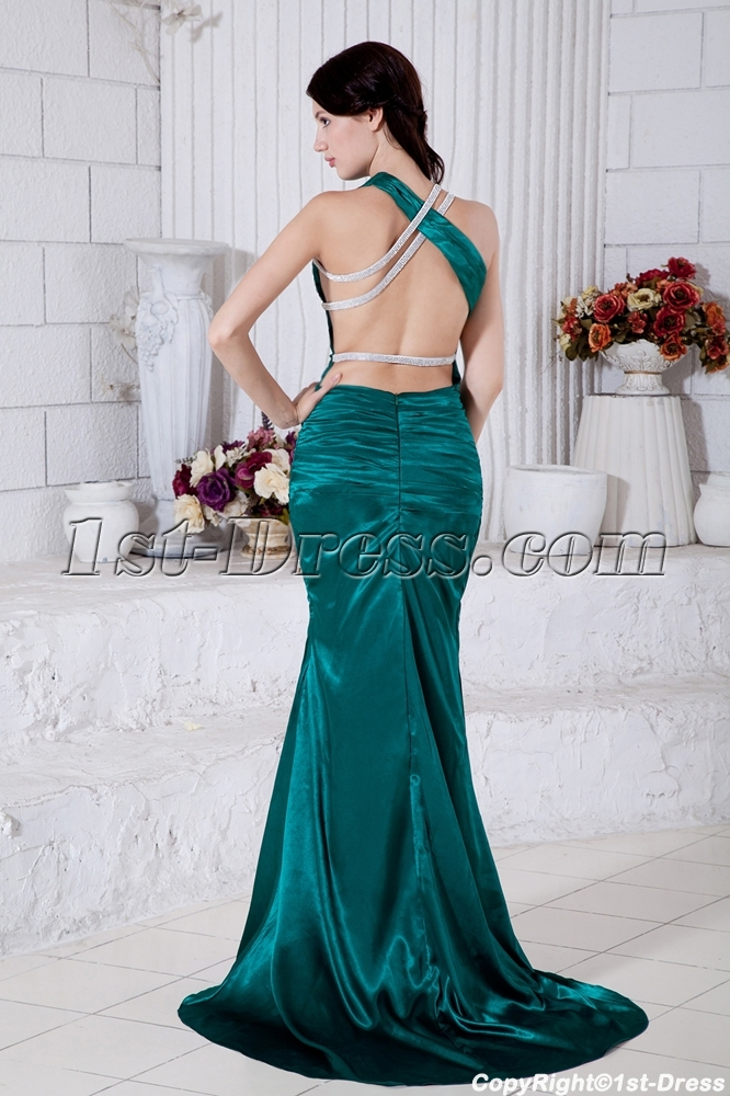 images/201303/big/Green-Criss-Backless-Sexy-Summer-Celebrity-Gown-Dress-IMG_7729-802-b-1-1363946963.jpg
