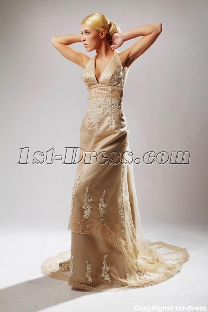images/201303/big/Halter-Champagne-Backless-Elegant-Bridal-Gowns-SOV110039-901-b-1-1364745624.jpg