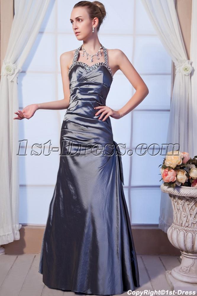 images/201303/big/Halter-Open-Back-Charming-Silver-Evening-Dress-IMG_0165-567-b-1-1362391754.jpg