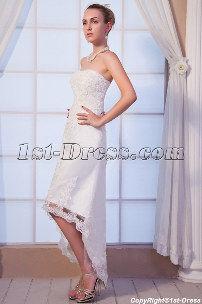 images/201303/big/High-low-Beach-Lace-Bridal-Gown-IMG_0234-571-b-1-1362399824.jpg