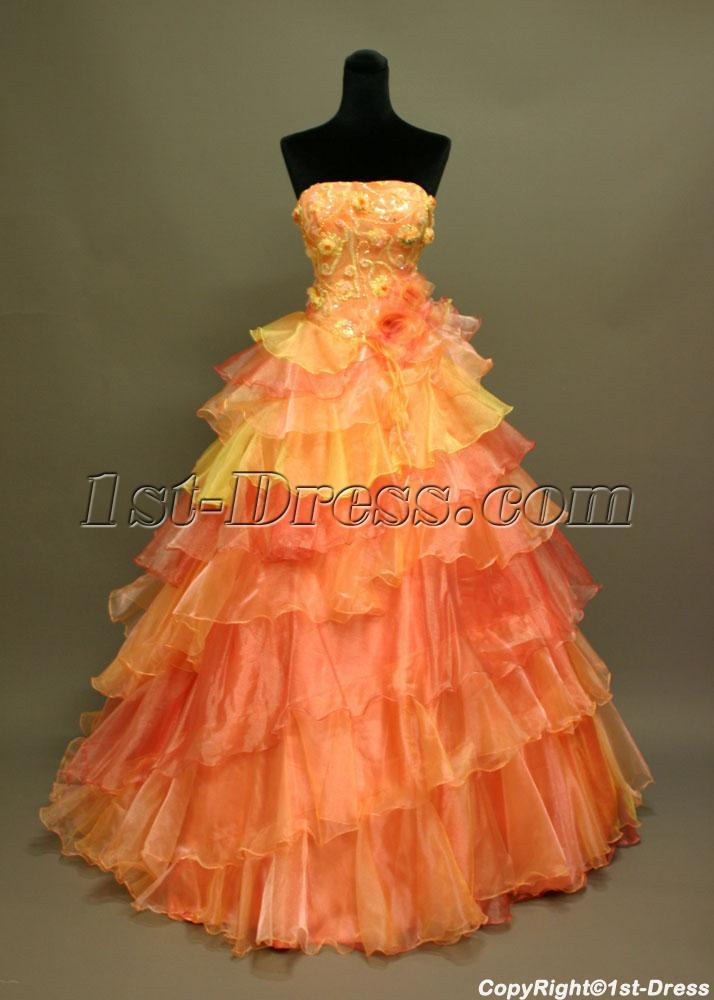 images/201303/big/Hot-Colorful-Quinceanera-Dresses-IMG_6892-496-b-1-1362124900.jpg