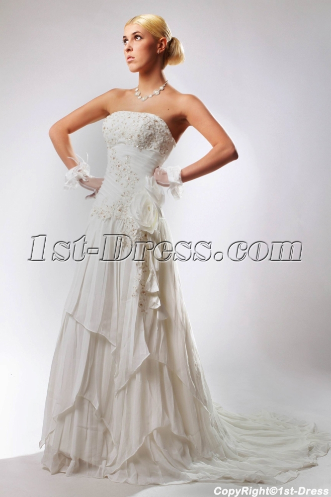 images/201303/big/Hot-Sale-Elegant-Bridal-Gowns-2012-SOV110034-896-b-1-1364741334.jpg