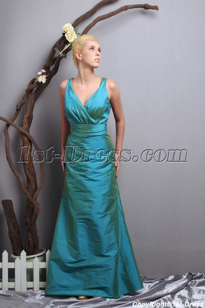 images/201303/big/Hunter-Green-V-neckline-Couture-Prom-Dress-2012-SOV111025-835-b-1-1364028278.jpg