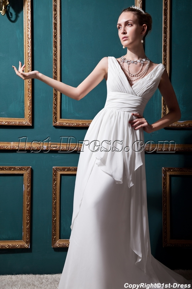 images/201303/big/Intellectuality-Mature-Bridal-Gown-IMG_0366-576-b-1-1362404117.jpg