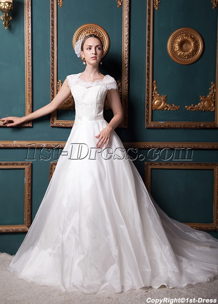 images/201303/big/Ivory-A-line-Square-Modest-Wedding-Dress-with-Cap-Sleeves-IMG_1504-665-b-1-1363092059.jpg