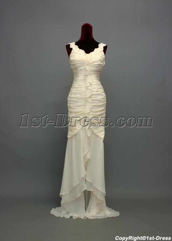 images/201303/big/Ivory-Military-Prom-Dress-2012-img_7298-539-b-1-1362162117.jpg