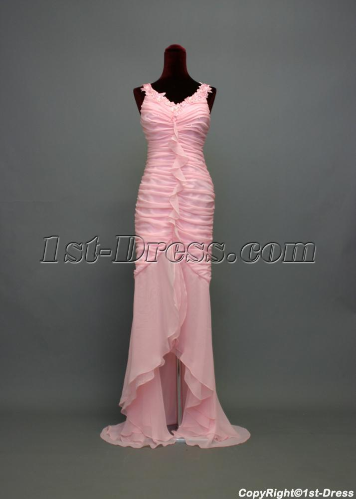 images/201303/big/Junoesque-High-low-Celebrity-Prom-Gown-IMG_7275-537-b-1-1362161641.jpg