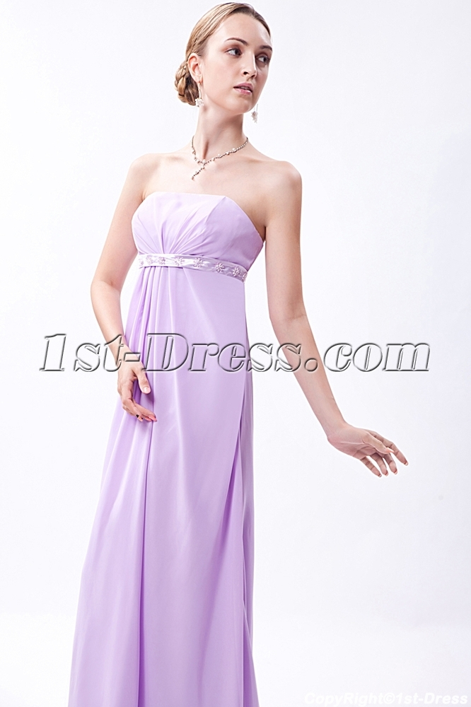 images/201303/big/Lavende-Empire-Maternity-Dresses-for-Prom-IMG_1178-645-b-1-1363005840.jpg