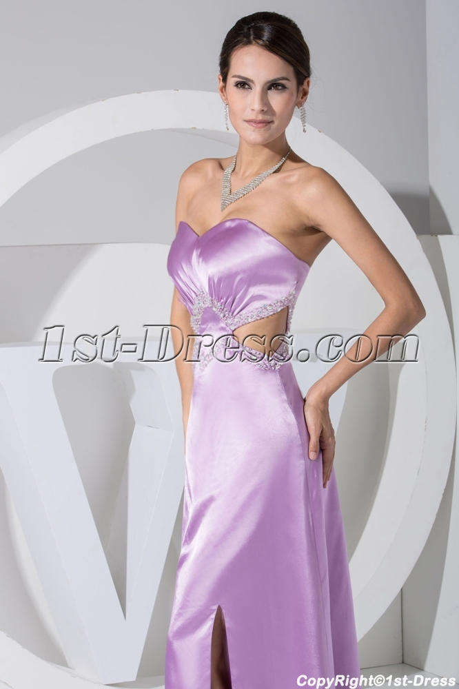 images/201303/big/Lavender-Ankle-Length-Sexy-Evening-Cocktail-Dresses-WD1-049-725-b-1-1363347482.jpg