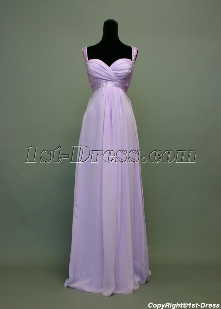 images/201303/big/Lavender-Plus-Size-Empire-Prom-Dress-img_7330-542-b-1-1362162863.jpg